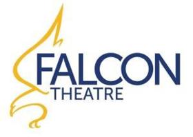 Falcon Theatre Announces 2018-19 Season