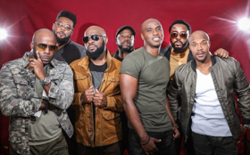A Cappella Superstars NATURALLY 7 Set To Perform At Carnegie Hall and The Iridium In February