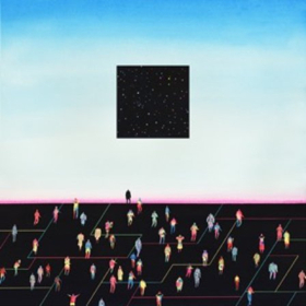 Young the Giant Announces New Album MIRROR MASTER and Fall Tour