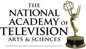 45th Annual Daytime Emmy Awards Announce Lifetime Achievement Awards