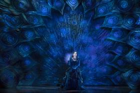 2018/19 Broadway Philadelphia Season Announced - HAMILTON, ANASTASIA, LOVE NEVER DIES, and More