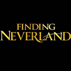 FINDING NEVERLAND Comes To The Playhouse Feb. 7-10