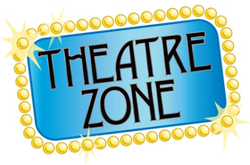 EAT DRINK AND BE BROADWAY To Benefit TheatreZone