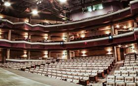 Arkansas Repertory Theatre Announces 2018-19 Season