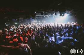 Ministry of Sound Announce Spring Line Ups With Julio Bashmore, Hernan Cattaneo, Nick Warren, & More