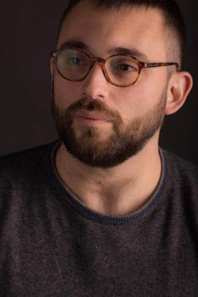 Italian Theater Festival NY Announces 2019 Mario Fratti Award Winner