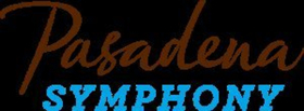 Pasadena Symphony presents A World Premiere Celebrating Women By Composer Dale Trumbore