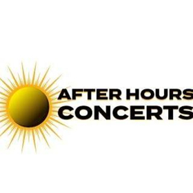 Kool & The Gang to Perform at After Hours Concert Series in Fredericksburg