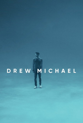 HBO Presents Comedy Special DREW MICHAEL