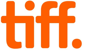 The 43rd Toronto International Film Festival Announces First Round of Gala and Special Presentation Films