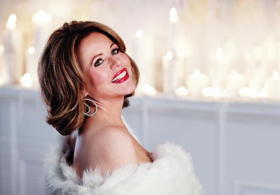 Lyric Opera Announces 2018/19 Season Featuring Anna Netrebko, Renee Fleming and More
