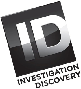 Investigation Discovery Explores Death of Kathleen Peterson in AN AMERICAN MURDER MYSTERY: THE STAIRCASE