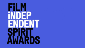 If Beale Street Could Talk Wins Big at the 2019 Film Independent Spirit Awards - Full List!