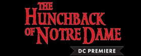BWW News: Theatre Lab Takes on THE HUNCHBACK OF NOTRE DAME (Week One)