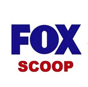 Scoop: LUCIFER on FOX - Monday, October 30, 2017