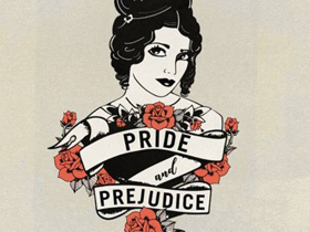 Syracuse Stage Presents A Contemporary Take On PRIDE AND PREJUDICE