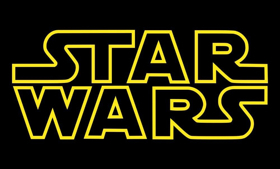 GAME OF THRONES Creators David Benioff and D.B. Weiss Set to Write and Produce New STAR WARS Films