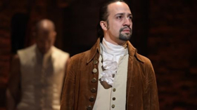 Win Tickets to See HAMILTON in Puerto Rico With New Contest From JetBlue