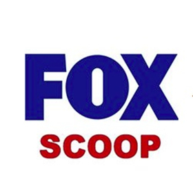 Scoop: THE MICK on FOX - Today, October 31, 2017