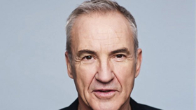 Larry Lamb Leads Cast of BBC's PITCHING IN