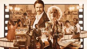 HBO Drama Series THE DEUCE to Return for a Second Season