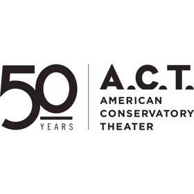 American Conservatory Theater Now Accepting Applications for ArtShare