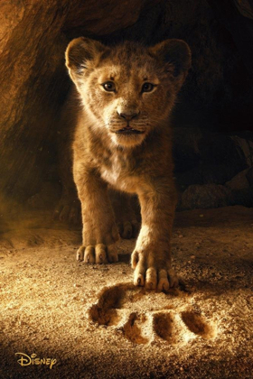 Oh We Just Can't Wait! Everything We Know About the Live-Action THE LION KING