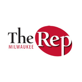 Act II Programming Returns With UNTIL THE FLOOD At Milwaukee Rep