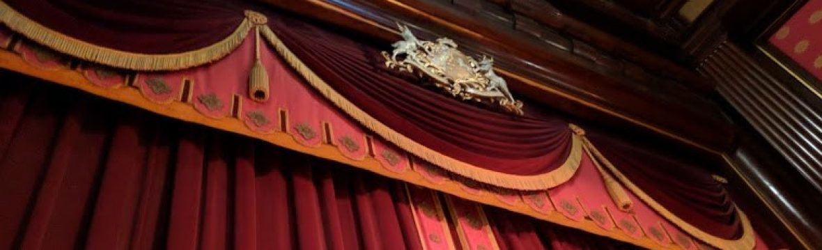 BWW Feature: 9 SHOWS TO LOOK FORWARD TO IN 2019 in San Antonio, TX