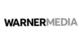 WarnerMedia Reups Kevin Reilly for Four More Years