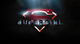 Scoop: Coming Up on the Season Premiere of SUPERGIRL on THE CW - Sunday, October 14, 2018