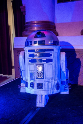 BWW Preview: May the Fourth Fest Returns to Riverside