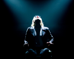 Interview: FAMOUS Returns to The 11:11 as a Tighter, More Visually Stunning Play Addressing the Cost of Fame