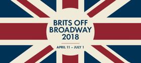WE LIVE BY THE SEA Kicks Off 2018 Brits Off Broadway Season at 59E59
