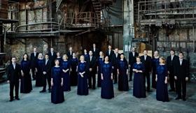 Estonian Philharmonic Chamber Choir Will Reunite With Australian Chamber Orchestra