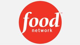Food Network Announces New Series Buddy Vs Duff