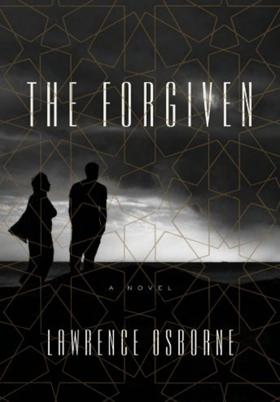 Caleb Landry Jones Joins Cast of THE FORGIVEN