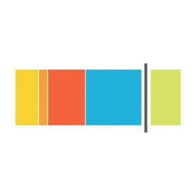 Stitcher Announces Fall Programming For Its Free & Premium Networks