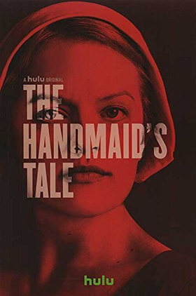 THE HANDMAID'S TALE Writer Eric Tuchman Signs Overall Deal with MGM Television