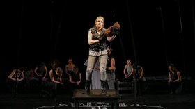 Seattle Shakespeare Company Announces Female-Forward 2018-2019 Season