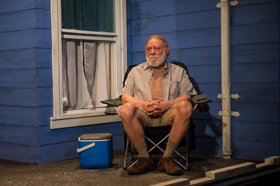 BWW Review: THE NET WILL APPEAR at 59E59 Theaters is  Genuine and Charming