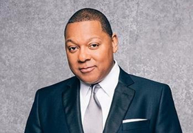 Wynton Marsalis To Deliver The Commencement Address At Juilliard's 113th Commencement Ceremony