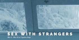 KC Rep Announces SEX WITH STRANGERS
