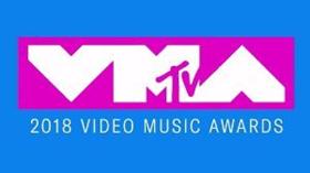 Nicki Minaj Returns to the VMAS For Special Remote Performance