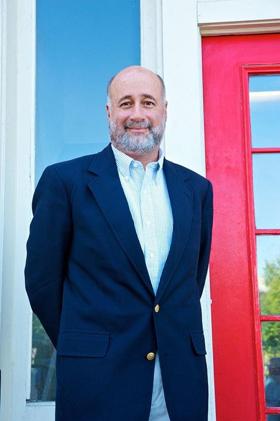 Pioneer Theatre Company Managing Director Announces Retirement In 2019