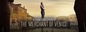 BWW Review: A MERCHANT OF VENICE Undersells Shakespeare's Comedy in Austin, TX.