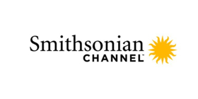 SCOOP: Smithsonian Channel February 2019 Premieres