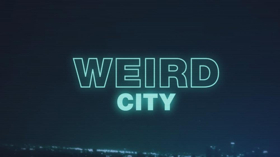 Sara Gilbert, Awkwafina, Dylan O'Brien Among Guests on YouTube's WEIRD CITY