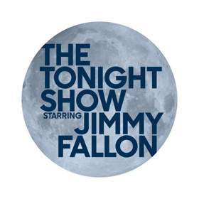 Scoop: Upcoming Guests on THE TONIGHT SHOW STARRING JIMMY FALLON, 1/3-1/9