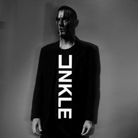 UNKLE Announce New Album 'The Road: Part II / Lost Highway'